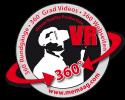 Pirna Info - 360 Grad virtueller Stadtrundgang